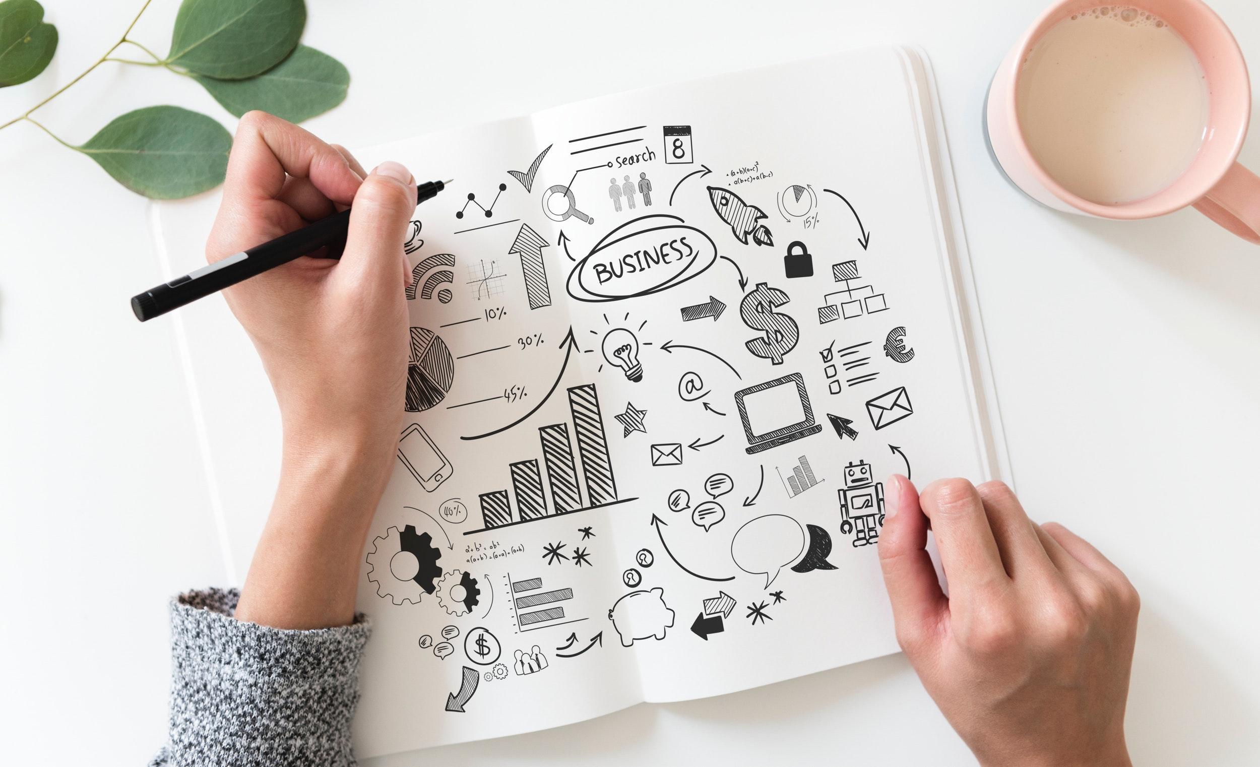 ¿Cómo iniciar una estrategia de fidelización de clientes?