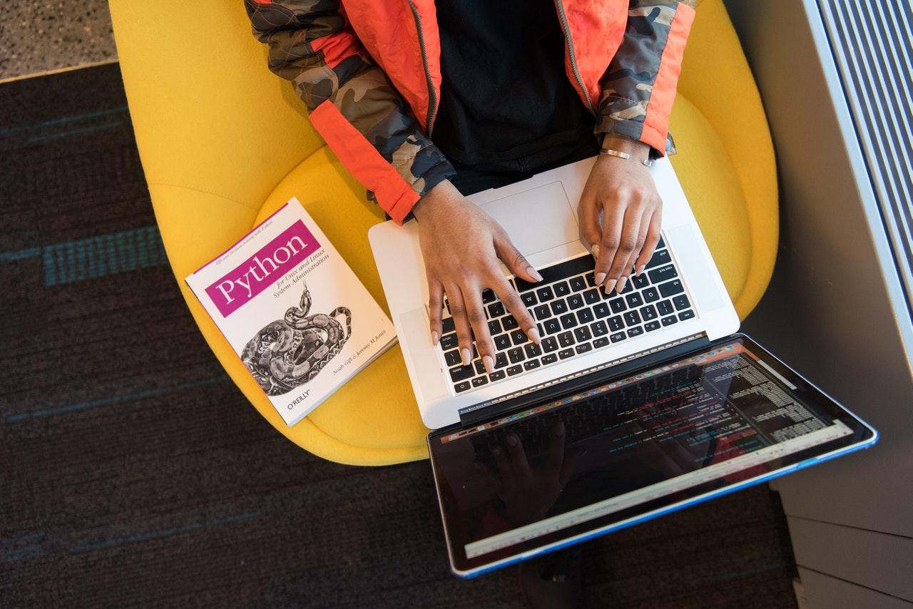 Consumiendo un Web Service en Python para Facturación Electrónica