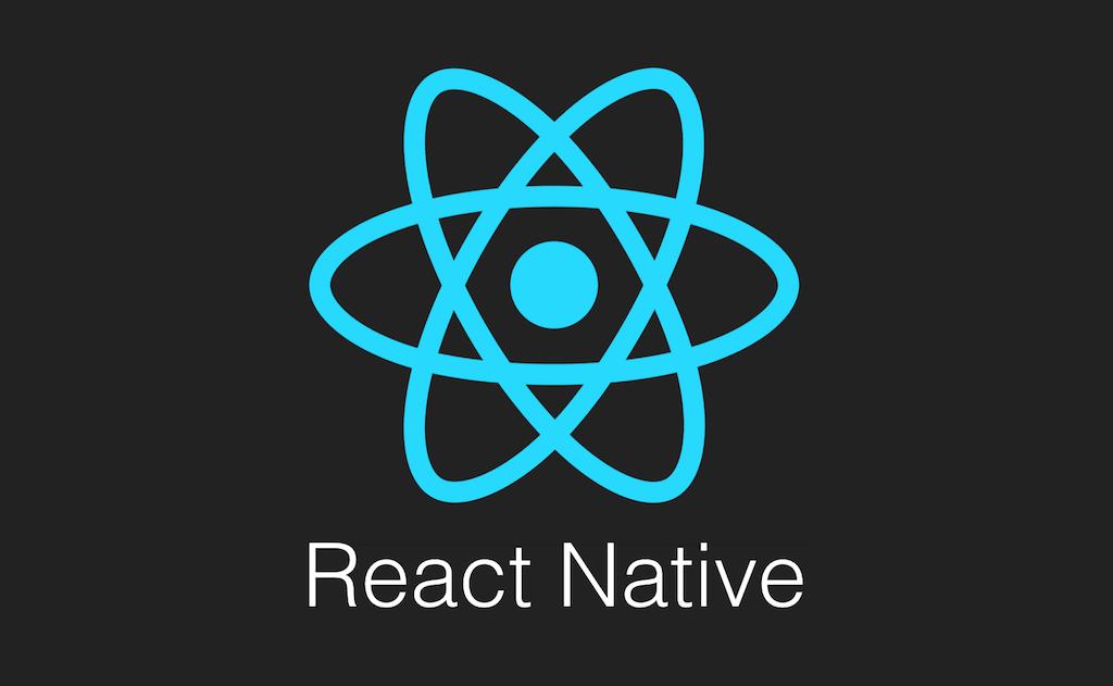Desarrollo móvil con React Native | Dolibarr ERP & CRM
