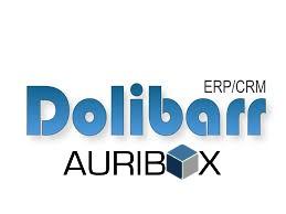 Módulo Multi-Empresa en Dolibarr ERP & CRM