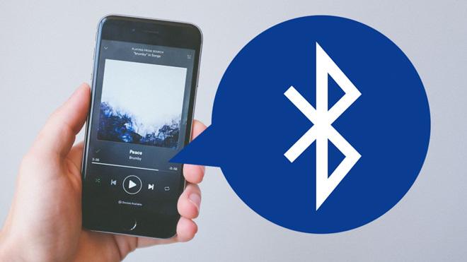 Bluetooth: el significado nórdico detrás de esta tecnología
