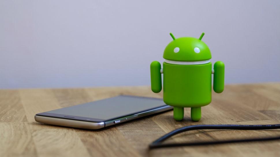 Sitio del día: Una app de Android para proteger archivos, mensajes y apps