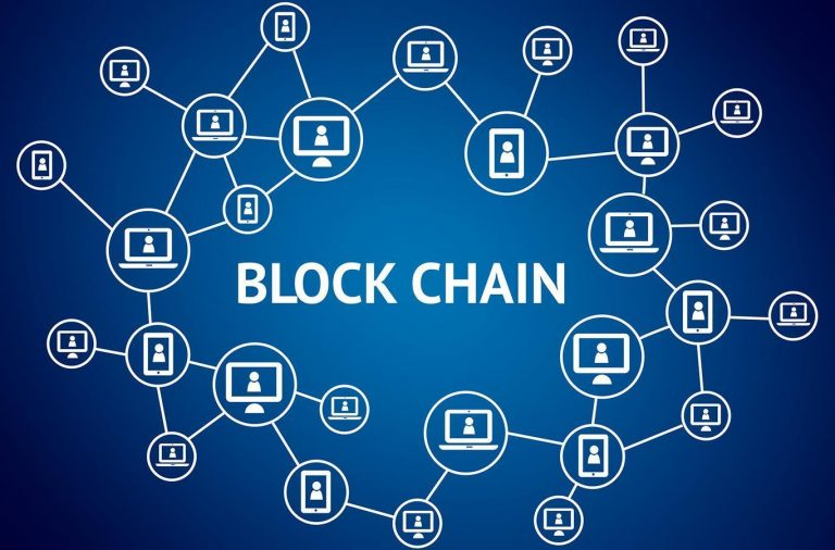 La asignatura pendiente del 'blockchain': ir más allá de las pruebas piloto