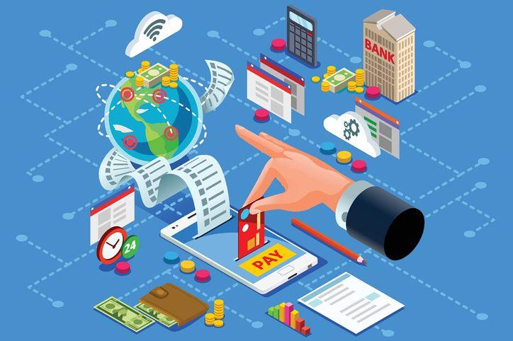 Consumiendo un WEBSERVICE en PHP para Facturación Electrónica | Tutorial
